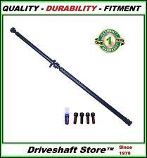 VOLVO XC90 Drive shaft, Driveshaft, Propeller Shaft 2003-06 2.9L T6 *BRAND NEW*
