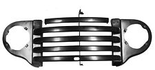 1948 1949 1950 Ford Pickup Truck Steel Grill Assembly EDP Coated