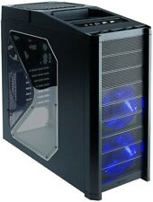 Antec Nine Hundred Advanced Gaming Case WITH COMPUTER