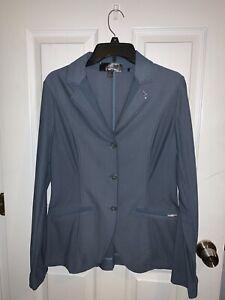 Horseware AA Ladies Motion Lite Show Jacket