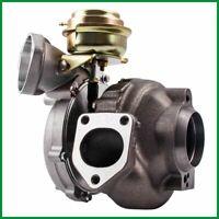 Turbocompresseur pour BMW - 3.0 D 211 cv | 7791045M09, 7791046M09, 11657790145