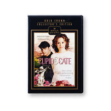 Hallmark Hall of Fame - Cupid & Cate DVD - New & Sealed