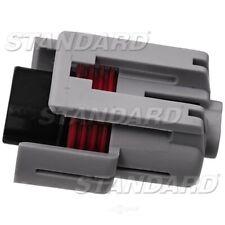 Ambient Air Temperature Sensor Connector Standard S2404