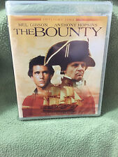Free*Postage New the Bounty Blu Twilight Time Hopkins Mel Gibson Vangelis Olivie