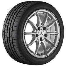Bridgestone Lochzahl 5 Kompletträder für Autos