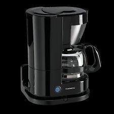 Waeco Machine MC054 5 tasses 24 Volt