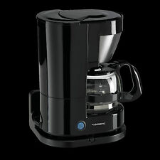 Dometic Waeco Kaffemaschine MC052 5 Tassen 12 Volt