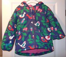 Ebay mini boden jacket