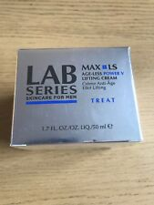Lab Series Max LS Age-Less Power V-Lifting Face Cream 50 ml