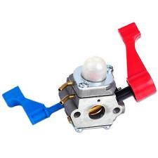 Blower Carburetor Fit for Poulan WeedEater Craftsman 530071465 530071632 NEW