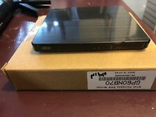 Lecteur Et Graveur DVD Lecteur Externe CD-RW - USB Enregistreur Portable