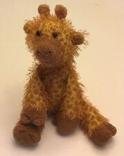 Ty Punkies - Treetop the Giraffe No Hang Tag No Tush Tag