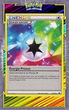 🌈Energie Prisme -NB04:Destinées Futures - 93/99 - Carte Pokemon Neuve Française