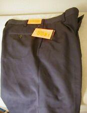 Men's Size 32 IZOD Navy Shorts