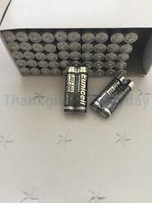 8 pcs AAA LR03 AM-4 Super High Energy 1.5V Bulk Alkaline Battery Remote Deal