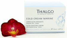 Thalgo Cold Cream Marine Nutri-Soothing Cream 50ml/1.69oz