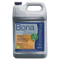 Bona Pro Series Hardwood Floor Cleaner Concentrate 1 gal Bottle WM700018176