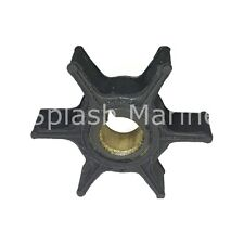 Impeller Yamaha Outboard F9.9 (F/J) 9.9hp 2006 & Up - Replaces 68T-44352-00-00