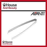NEW Avanti 18/10 Stainless Steel Fish Bone Tweezers 78558