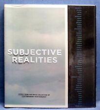 Refco Collection Of Contemporary Photography   (3815)