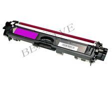 Toner Compatibile per Brother TN-241M HL-3140CW 3150CDW 3170CDW  DCP-9020CDW