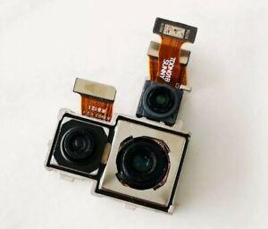 Original Huawei P30 PRO Hauptkamera Rück Kamera Hinten Main Rear Camera Flex