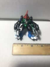 PAILDRAMON DIGIMON 2000 BANDAI Used Incomplete