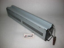 FRU # 25R5591  IBM Replacement UPS Battery 21308RX 23106RX  41Y2218