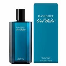 D & G Light Blue Men Eau De Toilette Spray 2.5 Ounce Bottle  Refreshing Bergamot