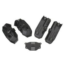 Traxxas 8080 Narrow Inner Fenders Front and Rear Trx-4