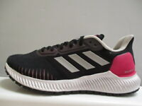 Adidas Solaire Ride Femmes Course Baskets UK 5 US 6.5 Eur 38 Ref SF966