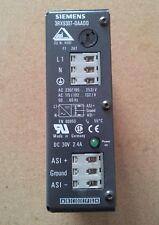 Siemens 3RX9307-0AA00 AS-Interface PSU