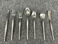 * Stanley Roberts * Astro Mcm Japan Stainless Steel Flatware Your Choice!