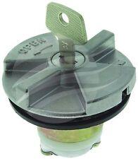 LOCKING FUEL CAP - TOYOTA LANDCRUISER VDJ78 VDJ79 4.5L 1VD 1VD-FTV 07-ON