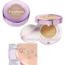 L'Oreal Nude Magique Dewy Glow Foundation 09 Beige Sealed