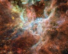 Public Domain Stock Photo 6000+ 2 Dvd Incredible Galaxy Planets & Universe HQ
