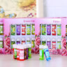 24pcs 12 Mixed Scent 5ml Pure Essential Oil  Set Home Fragrance for Air Diffuser
