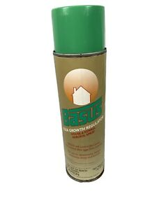 Basus flea growth regulator House & Kennel Aerosol spray