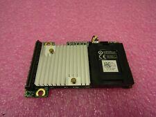 PK2W9DELLPERC H710P MINI BLADE CONTROLLER