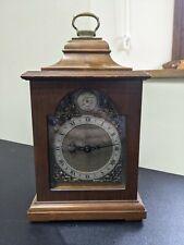 More details for antique clocks