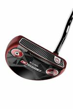 "New Odyssey O-Works Red R-Line 34"" Putter Superstroke 2.0 Grip 34 inch RLine"