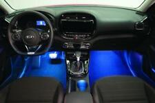 2020 Kia Soul Interior Lighting Kit
