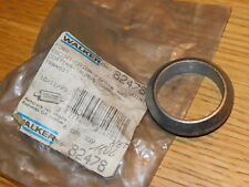 JOINT SEAL Silencieux WALKER 82478 ford ESCORT ORION FIESTA CORTINA XR2 TRANSIT