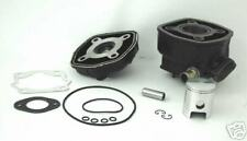 Kit  HAUT MOTEUR Fonte  Top Performanc DERBI SENDA GPR