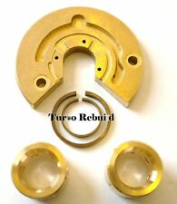 Turbocharger Repair Service Rebuild Kit Garrett T3 T34 T35 Turbo Cosworth RS