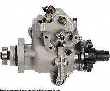 Cardone Industries 2H201 Diesel Injection Pump