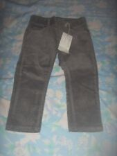 Brand New With Tag Chateau de sable kid Girl jean for 3 years old *Free Pos