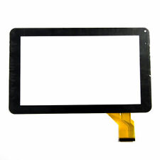 """Digitizer Touch Screen 9"""" per dlw-ctp-028 czy-6353a01-fpc h-ctp090-001fpc"""