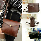 Womens Handbags Leather Purses Shoulder Bag Satchel Handbag Tote Hobo Messenger