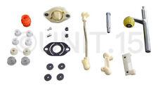 VW Golf MK2 1.8 GTI 84-92 5 Speed Gear shift Repair Kit ( 23 Piece) | German